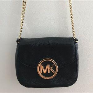 Michael Kors Shoulder-bag